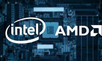 服务器CPU排行榜之服务器CPU性能评分
