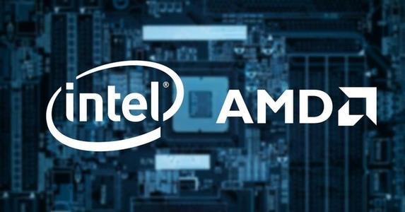 服务器CPU排行榜